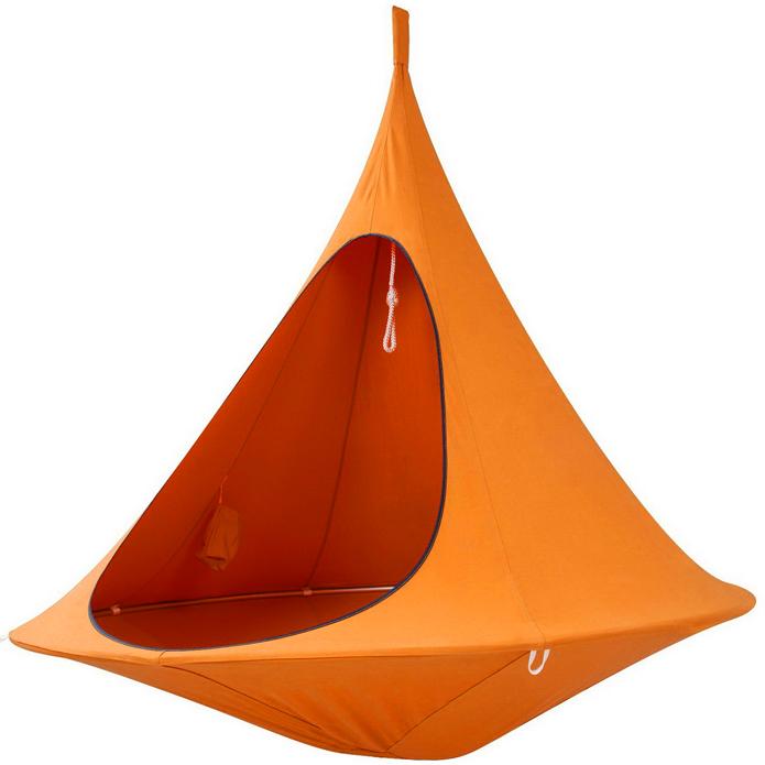 Гамак Джамбер Оранжевый