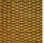 Искусственный ротанг - современный материал для производства плетеной мебели