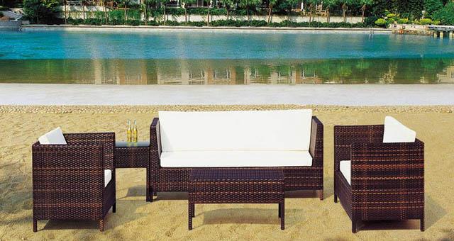 Мебель из ротанга - это практично, долговечно и главное КРАСИВО!!!