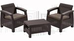 мебель для балкона Corfu Weekend